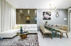 Nhà đầu tư Sài Gòn đua nhau rao bán căn hộ cho thuê