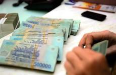 Có tiền gửi ngân hàng nào lãi suất cao nhất hiện nay?