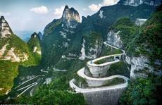 9 cung đường ngoạn mục nhất thế giới