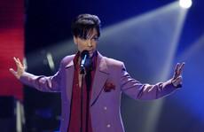 Gia đình cố danh ca Prince khởi kiện bác sĩ