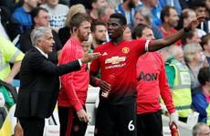 M.U - Tottenham: Mourinho không được phép thua