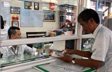 Chỉnh sửa điều kiện thanh toán thuốc chữa bệnh bảo hiểm y tế