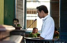 Kết luận vụ cựu CSGT kêu giang hồ đánh chết người vi phạm