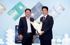Thẻ tín dụng quốc tế OCB-JCB: Tiện ích vượt trội