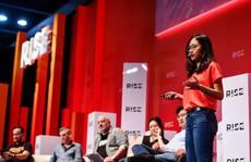 'Uber cho xe tải' của Việt Nam gọi vốn được 1,75 triệu USD