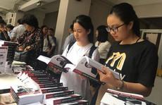 Kiến giải mới về đóng góp của Lưu Quang Vũ