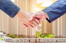 Chi phí chuyển nhượng dự án bất động sản ngày càng đắt đỏ
