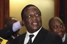 Tổng thống 'cá sấu' Zimbabwe thắng cử, phe đối lập không phục