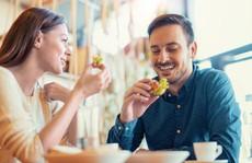 Đốt mỡ thừa thần tốc nhờ… ăn sáng trễ