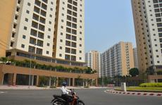 TP HCM: Cán bộ công chức có thể được vay 600 triệu đồng mua nhà