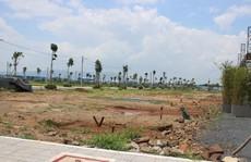 Bảo đảm quyền của người sử dụng đất