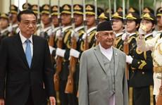 Trung Quốc 'tháo chạy' khỏi dự án thủy điện, Nepal chới với
