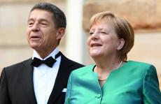 Bà Merkel 'biến mất', lịch làm việc tháng 8 để trống