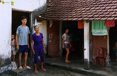 Vỡ quỹ tín dụng, dân nghèo điêu đứng