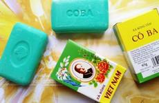 Công ty Xà bông Cô Ba được định giá gần 700 tỉ đồng