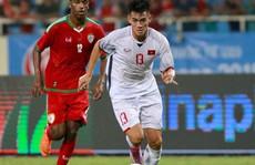 Olympic Việt Nam hồi hộp chờ chốt danh sách
