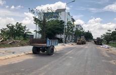 Saigon Eco Lake gây 'sốt' thị trường với mức giá 9,8 triệu/m2