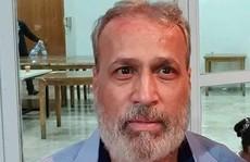 Israel bị cáo buộc sát hại chuyên gia tên lửa Syria