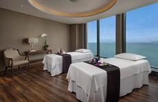 Serenity Spa chính thức khai trương tại Đà Nẵng