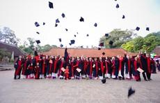 Quảng Nam sắp có Thành phố giáo dục quốc tế 1.500 tỉ đồng