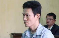 Giảm án cho kẻ sát hại người tình trong tiệm thuốc Tây
