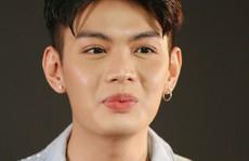 'Đào Bá Lộc' tạo 'sóng' mạng xã hội khi nói về đồng tính