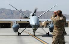 Hiểm họa khủng bố từ 'robot bay' (*): Cuộc đua drone vũ trang