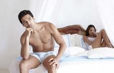 Cải thiện 'sức mạnh đàn ông' nhờ… khéo chọn quần
