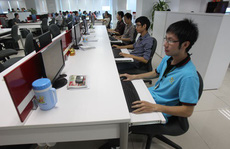 Nhật Bản khát nhân lực công nghệ thông tin Việt Nam