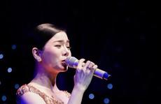 Hai đêm 'Tình nghệ sĩ' quyên góp được gần 1,8 tỉ để giúp Mai Phương, Lê Bình