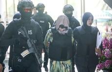 Vụ Đoàn Thị Hương: Cảnh sát Malaysia tìm thêm nhân chứng