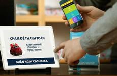 Các đại gia tài chính thế giới đều nhắm vào fintech ở Việt Nam