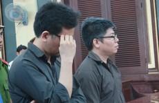 Nguyên cán bộ công an buôn lậu 'siêu xe' lãnh 14 năm tù