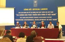 'Cạnh tranh thu hút FDI bằng ưu đãi thuế sẽ đưa kinh tế Việt Nam xuống đáy'