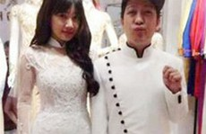 Ca sĩ Đàm Vĩnh Hưng tiết lộ kế hoạch đám cưới của Trường Giang - Nhã Phương