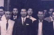 Đại gia Bình Thuận cưới người đẹp bậc nhất Hồng Kông