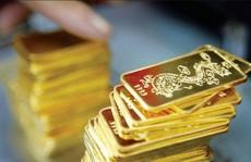 Chồng bị bắt vì vợ 'tố'... trộm 85 cây vàng của nhà mình!