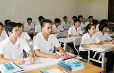 Tuyển 500 ứng viên nam sang Nhật thực tập kỹ thuật
