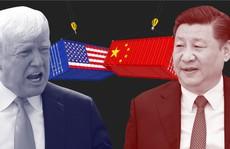 Ông Trump bật đèn xanh gói thuế 200 tỉ USD chống Trung Quốc, bất chấp đàm phán