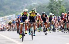 Xe đạp Việt với '3 tăng'