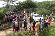 Nguyên nhân bất ngờ vụ tai nạn thảm khốc 13 người chết ở Lai Châu