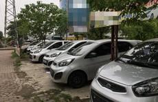Vì sao dân Việt vẫn mê mẩn với xe cỏ, giá rẻ?