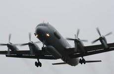 Vụ máy bay Nga bị bắn rơi ở Syria: Israel lên tiếng