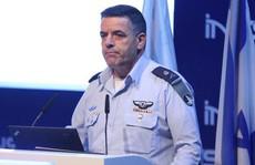 Nga sẽ kiểm tra dữ liệu của Israel về máy bay bị bắn