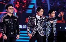 Sau vụ Phạm Băng Băng, Trung Quốc cấm chương trình nước ngoài phát sóng 'giờ vàng'