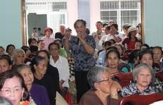 Dự án Tổ hợp Hóa dầu Miền Nam: Người dân phản ứng về đền bù, tái định cư