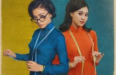 Phim 'Cô Ba Sài Gòn' của Ngô Thanh Vân tranh Oscar 2019