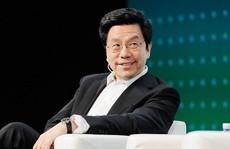 Cựu chủ tịch Google Trung Quốc: Muốn thành công cần 'hoang tưởng'