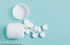 Phát hiện thuốc cực rẻ và phổ biến giúp đẩy lùi ung thư