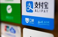 Alibaba và Tencent bắt đầu cuộc đua dịch vụ gửi tiền ở Đông Nam Á